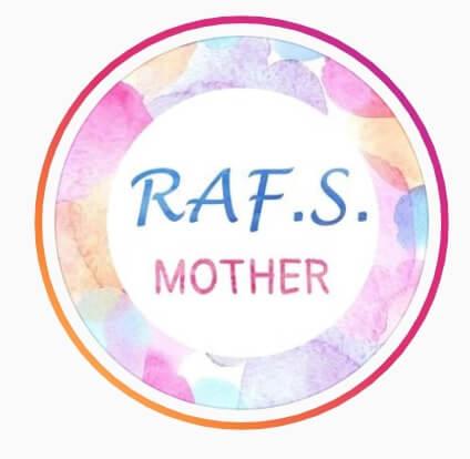 Raf Mother